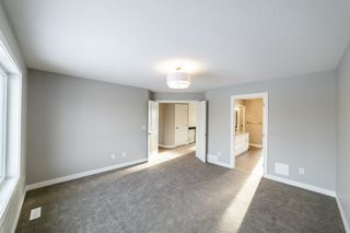 Photo 21: 76 ORCHARD Court: St. Albert House for sale : MLS®# E4209597