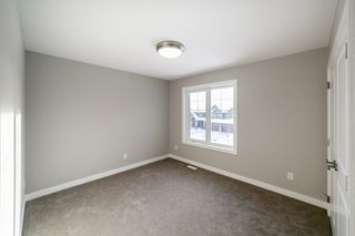Photo 32: 76 ORCHARD Court: St. Albert House for sale : MLS®# E4209597
