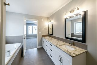 Photo 23: 76 ORCHARD Court: St. Albert House for sale : MLS®# E4209597
