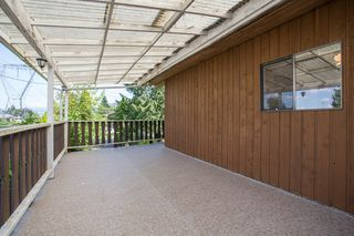 Photo 24: 14180 KINDERSLEY Drive in Surrey: Bolivar Heights House for sale (North Surrey)  : MLS®# R2485570