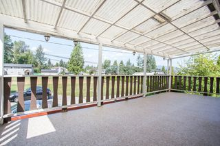 Photo 23: 14180 KINDERSLEY Drive in Surrey: Bolivar Heights House for sale (North Surrey)  : MLS®# R2485570