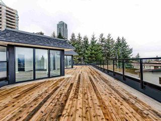 "Photo 29: 103 4625 GRANGE Street in Burnaby: Forest Glen BS Condo for sale in ""EDGEVIEW"" (Burnaby South)  : MLS®# R2486831"