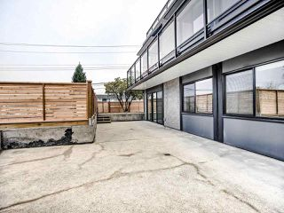 "Photo 30: 103 4625 GRANGE Street in Burnaby: Forest Glen BS Condo for sale in ""EDGEVIEW"" (Burnaby South)  : MLS®# R2486831"
