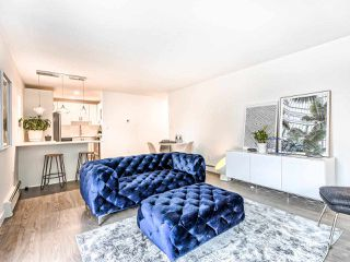 "Photo 17: 103 4625 GRANGE Street in Burnaby: Forest Glen BS Condo for sale in ""EDGEVIEW"" (Burnaby South)  : MLS®# R2486831"