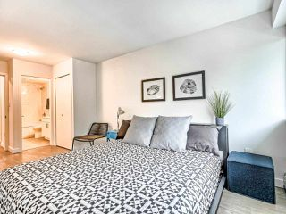 "Photo 14: 103 4625 GRANGE Street in Burnaby: Forest Glen BS Condo for sale in ""EDGEVIEW"" (Burnaby South)  : MLS®# R2486831"
