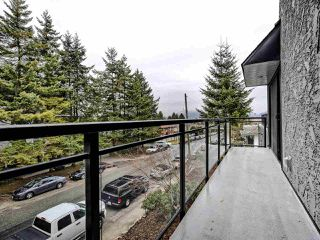 "Photo 31: 103 4625 GRANGE Street in Burnaby: Forest Glen BS Condo for sale in ""EDGEVIEW"" (Burnaby South)  : MLS®# R2486831"