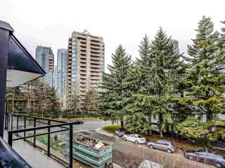 "Photo 32: 103 4625 GRANGE Street in Burnaby: Forest Glen BS Condo for sale in ""EDGEVIEW"" (Burnaby South)  : MLS®# R2486831"
