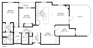 Photo 36: 355 6079 MAYNARD Way in Edmonton: Zone 14 Condo for sale : MLS®# E4210232