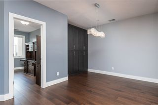 Photo 17: 355 6079 MAYNARD Way in Edmonton: Zone 14 Condo for sale : MLS®# E4210232