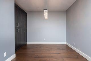 Photo 16: 355 6079 MAYNARD Way in Edmonton: Zone 14 Condo for sale : MLS®# E4210232