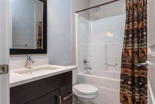 Photo 30: 355 6079 MAYNARD Way in Edmonton: Zone 14 Condo for sale : MLS®# E4210232