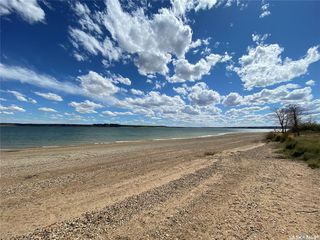 Photo 4: Lot 18 Greenbrier Road in Diefenbaker Lake: Lot/Land for sale : MLS®# SK822129