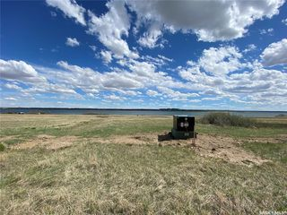 Photo 9: Lot 18 Greenbrier Road in Diefenbaker Lake: Lot/Land for sale : MLS®# SK822129