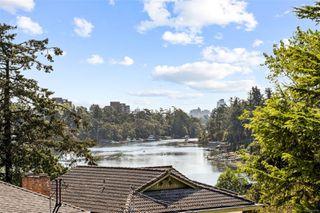 Photo 23: 314 1083 Tillicum Rd in : Es Kinsmen Park Condo Apartment for sale (Esquimalt)  : MLS®# 853553