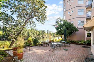 Photo 29: 314 1083 Tillicum Rd in : Es Kinsmen Park Condo Apartment for sale (Esquimalt)  : MLS®# 853553