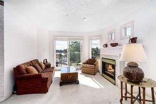 Photo 10: 314 1083 Tillicum Rd in : Es Kinsmen Park Condo Apartment for sale (Esquimalt)  : MLS®# 853553