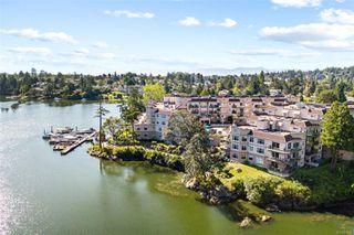 Photo 26: 314 1083 Tillicum Rd in : Es Kinsmen Park Condo Apartment for sale (Esquimalt)  : MLS®# 853553