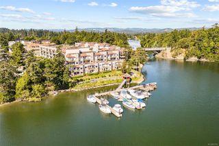 Photo 27: 314 1083 Tillicum Rd in : Es Kinsmen Park Condo Apartment for sale (Esquimalt)  : MLS®# 853553