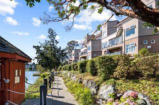 Photo 33: 314 1083 Tillicum Rd in : Es Kinsmen Park Condo Apartment for sale (Esquimalt)  : MLS®# 853553