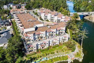 Photo 28: 314 1083 Tillicum Rd in : Es Kinsmen Park Condo Apartment for sale (Esquimalt)  : MLS®# 853553