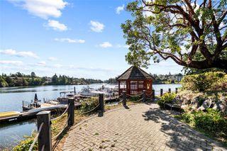 Photo 32: 314 1083 Tillicum Rd in : Es Kinsmen Park Condo Apartment for sale (Esquimalt)  : MLS®# 853553