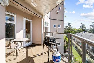 Photo 14: 314 1083 Tillicum Rd in : Es Kinsmen Park Condo Apartment for sale (Esquimalt)  : MLS®# 853553