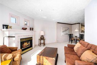 Photo 12: 314 1083 Tillicum Rd in : Es Kinsmen Park Condo Apartment for sale (Esquimalt)  : MLS®# 853553