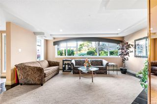 Photo 36: 314 1083 Tillicum Rd in : Es Kinsmen Park Condo Apartment for sale (Esquimalt)  : MLS®# 853553