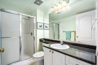 Photo 19: 314 1083 Tillicum Rd in : Es Kinsmen Park Condo Apartment for sale (Esquimalt)  : MLS®# 853553