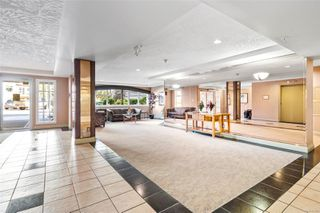 Photo 35: 314 1083 Tillicum Rd in : Es Kinsmen Park Condo Apartment for sale (Esquimalt)  : MLS®# 853553