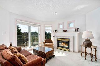 Photo 11: 314 1083 Tillicum Rd in : Es Kinsmen Park Condo Apartment for sale (Esquimalt)  : MLS®# 853553