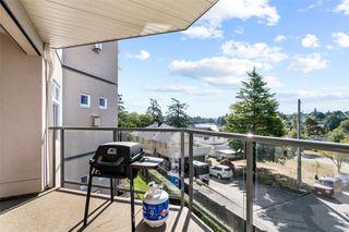 Photo 13: 314 1083 Tillicum Rd in : Es Kinsmen Park Condo Apartment for sale (Esquimalt)  : MLS®# 853553