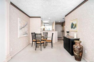 Photo 9: 314 1083 Tillicum Rd in : Es Kinsmen Park Condo Apartment for sale (Esquimalt)  : MLS®# 853553