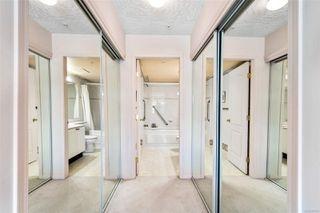 Photo 17: 314 1083 Tillicum Rd in : Es Kinsmen Park Condo Apartment for sale (Esquimalt)  : MLS®# 853553