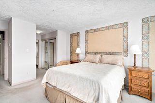 Photo 16: 314 1083 Tillicum Rd in : Es Kinsmen Park Condo Apartment for sale (Esquimalt)  : MLS®# 853553