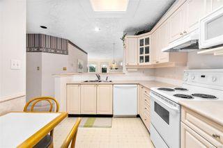 Photo 7: 314 1083 Tillicum Rd in : Es Kinsmen Park Condo Apartment for sale (Esquimalt)  : MLS®# 853553