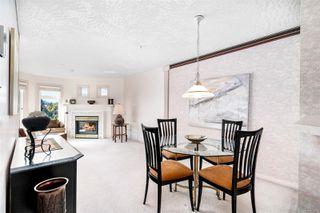Photo 8: 314 1083 Tillicum Rd in : Es Kinsmen Park Condo Apartment for sale (Esquimalt)  : MLS®# 853553