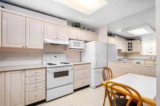 Photo 6: 314 1083 Tillicum Rd in : Es Kinsmen Park Condo Apartment for sale (Esquimalt)  : MLS®# 853553