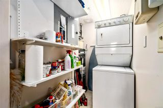 Photo 22: 314 1083 Tillicum Rd in : Es Kinsmen Park Condo Apartment for sale (Esquimalt)  : MLS®# 853553