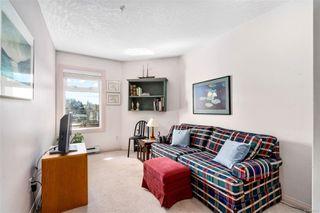 Photo 20: 314 1083 Tillicum Rd in : Es Kinsmen Park Condo Apartment for sale (Esquimalt)  : MLS®# 853553