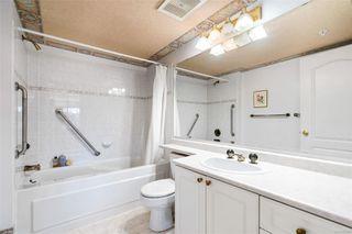 Photo 18: 314 1083 Tillicum Rd in : Es Kinsmen Park Condo Apartment for sale (Esquimalt)  : MLS®# 853553