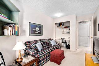 Photo 21: 314 1083 Tillicum Rd in : Es Kinsmen Park Condo Apartment for sale (Esquimalt)  : MLS®# 853553