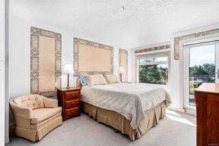 Photo 15: 314 1083 Tillicum Rd in : Es Kinsmen Park Condo Apartment for sale (Esquimalt)  : MLS®# 853553