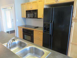 Photo 7: 507 8619 111 Street in Edmonton: Zone 15 Condo for sale : MLS®# E4214537