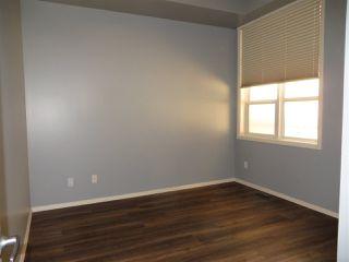 Photo 13: 507 8619 111 Street in Edmonton: Zone 15 Condo for sale : MLS®# E4214537
