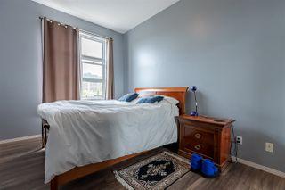 Photo 23: 507 8619 111 Street in Edmonton: Zone 15 Condo for sale : MLS®# E4214537