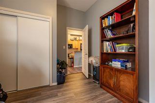 Photo 26: 507 8619 111 Street in Edmonton: Zone 15 Condo for sale : MLS®# E4214537