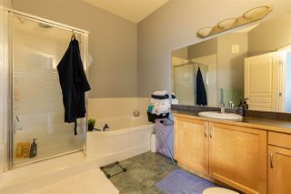 Photo 27: 507 8619 111 Street in Edmonton: Zone 15 Condo for sale : MLS®# E4214537