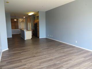Photo 4: 507 8619 111 Street in Edmonton: Zone 15 Condo for sale : MLS®# E4214537