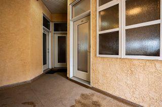 Photo 36: 507 8619 111 Street in Edmonton: Zone 15 Condo for sale : MLS®# E4214537